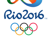 2016年里約熱內盧奧運