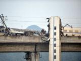 溫州高鐵相撞事故討論熱潮