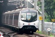 20081012 MTRMLR
