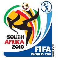 2010年南非世界盃