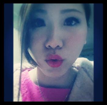 Love kinkiwong
