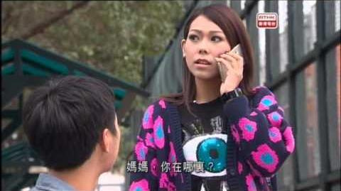 警訊精選 - 罪案呼籲 – 偷電話騙案 (2015-5-9)