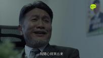 HKTV37