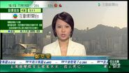 News Bar 4