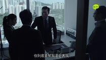 HKTV31.1