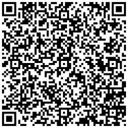 298570 10150294107337836 650962835 7752105 4127098 n
