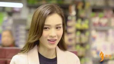 😍 李佳芯 - 當 Ali 遇上 Alipay 廣告 1-3集 (HD) ❤️