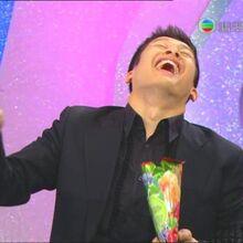 Masterjoe laughing.jpg