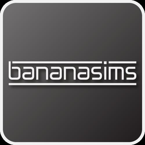 Bananasims