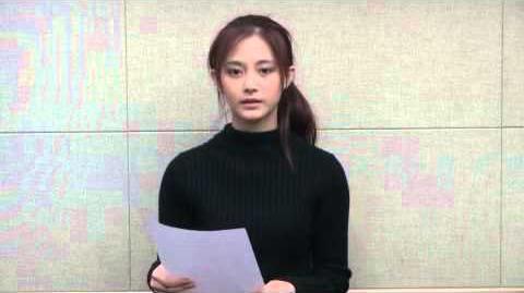 쯔위 공식 사과 周子瑜公开致歉