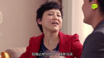 HKTV172