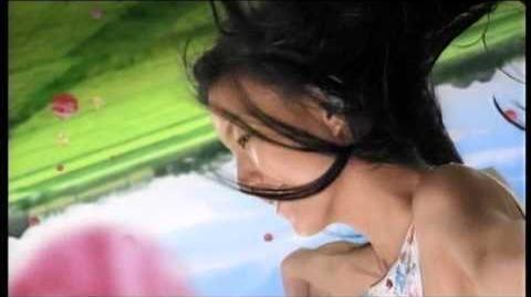 美肌の誌 - 疑似日本靚姐姐講半鹹淡廣東話 (出鏡嗰個叫Rose Chan 陳嘉桓)