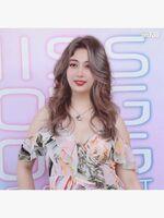 「造美人」第一屆香港小姐P圖大賽7