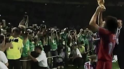 북쪽 한국 챔피언! FINAL 월드컵 전사 FIFA 브라질 2014 Subtitles 자막