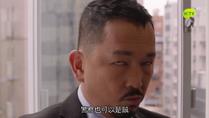 HKTV x3