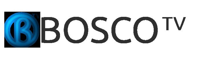 Bosco TV