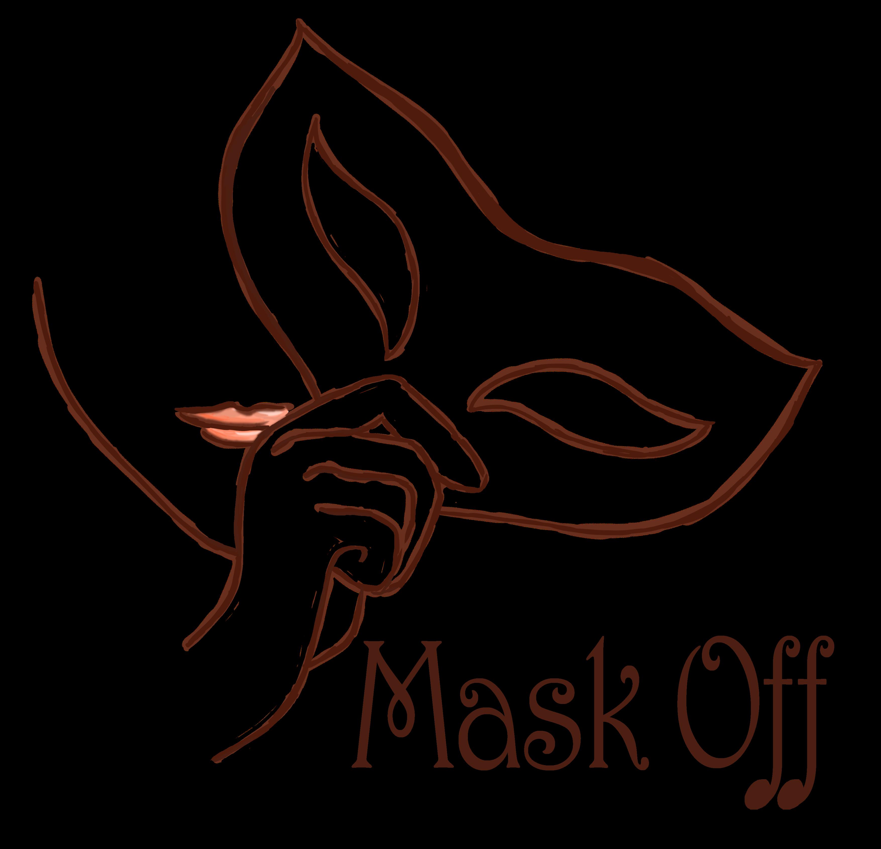 Maskoff Music