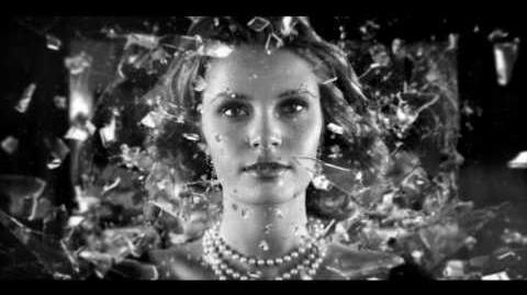 Nuit Blanche - Arev Manoukian
