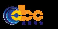 DBC數碼電台