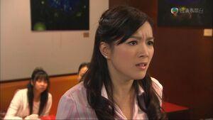 High-Definition-Jade-飲食男女-03-19-22-11-34