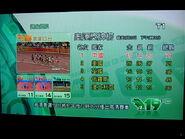 ATV19 HD olympic 2