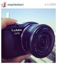 Angelababyct-instagram-lumix-gf5-444x500