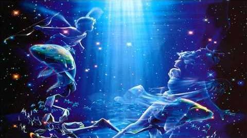 KYLE_choy_-_只因我是雙魚座原曲:可惜我是水瓶座_-_楊千嬅