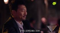 HKTV CC