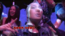 High-Definition-Jade-(1)-千奇百趣省港澳-08-