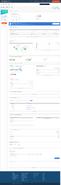 Alexa-2019-04-China-Uwants