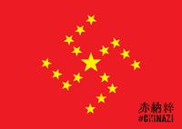Chinazi文宣