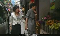 Tgol 靚女唔屙屎1