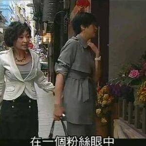 Tgol 靚女唔屙屎1.jpg