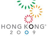 香港東亞運動會討論熱潮