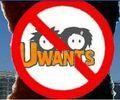 Anti-Uwrongism2