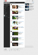 YouTube-capture201112