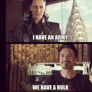 We-Have-A-Hulk-Avengers-Iron-Man