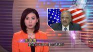 20130615 TVB 630News SimplifiedChinese