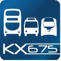 KX675