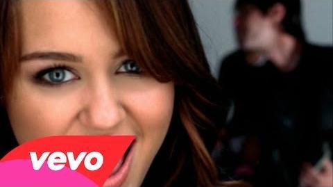 Miley Cyrus - 7 Things