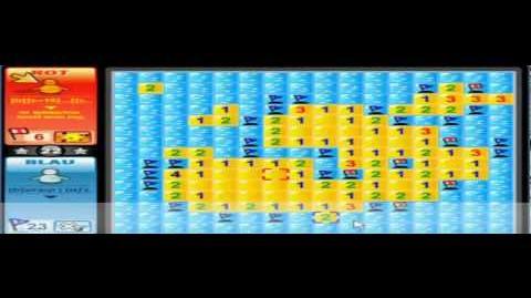 高登音樂台_《再見MSN》(原曲:到此為止-_連詩雅)