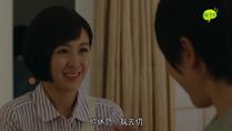 HKTV65