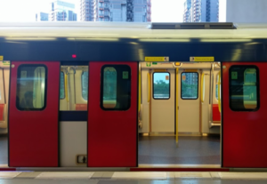 Screen-Shot-2016-08-13-at-09.07.55-650x449