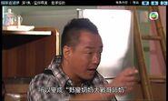 29-11-2010 囧探查過界 ch.1
