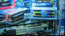 Ols bus euro4 2