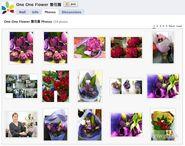One-One-Flower-壹花園
