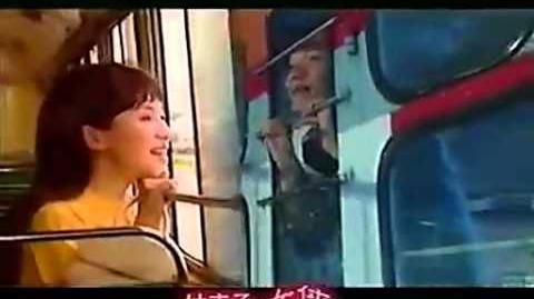 香港Drama「難兄難弟之神探李奇」主題歌