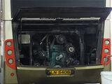巴士迷術語/巴士設備類