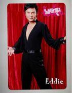 Yescard-Eddie2