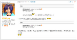 HKEPCTopic930299-01.png